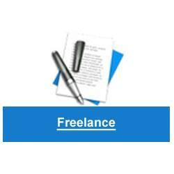 Dissertation Help Manchester: Dissertation Writing Help